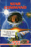 Star Command (Atari ST)